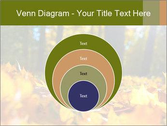 Macro PowerPoint Templates - Slide 34