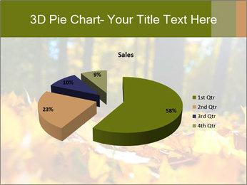 Macro PowerPoint Templates - Slide 35