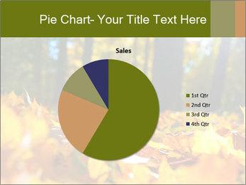 Macro PowerPoint Templates - Slide 36