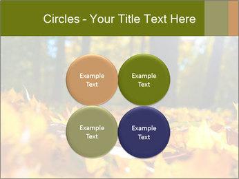 Macro PowerPoint Templates - Slide 38
