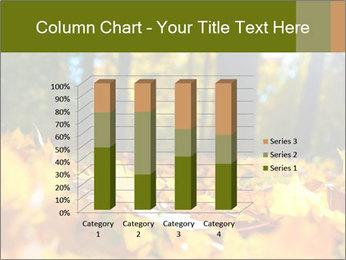 Macro PowerPoint Templates - Slide 50