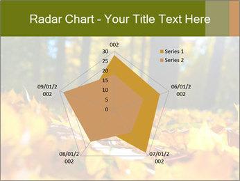 Macro PowerPoint Templates - Slide 51