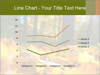 Macro PowerPoint Templates - Slide 54