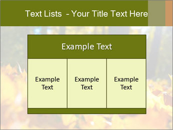 Macro PowerPoint Templates - Slide 59