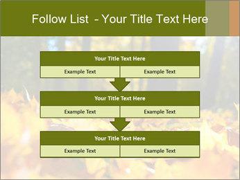 Macro PowerPoint Templates - Slide 60