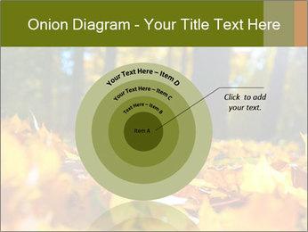 Macro PowerPoint Templates - Slide 61