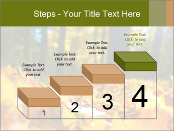 Macro PowerPoint Templates - Slide 64
