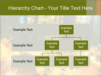 Macro PowerPoint Templates - Slide 67
