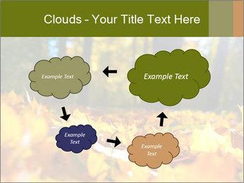 Macro PowerPoint Templates - Slide 72