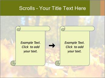 Macro PowerPoint Templates - Slide 74