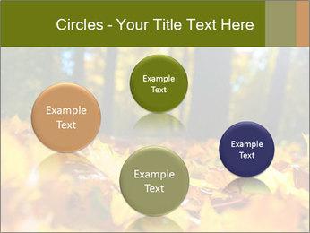 Macro PowerPoint Templates - Slide 77