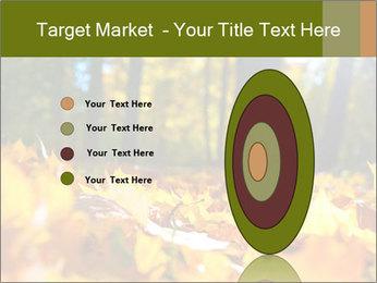Macro PowerPoint Templates - Slide 84