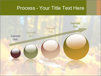 Macro PowerPoint Templates - Slide 87