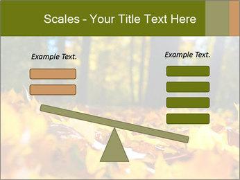 Macro PowerPoint Templates - Slide 89