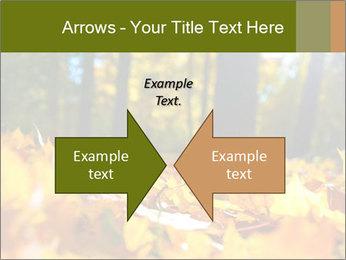 Macro PowerPoint Templates - Slide 90