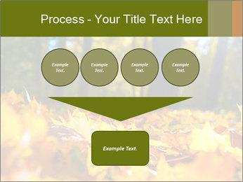 Macro PowerPoint Templates - Slide 93