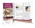 0000092153 Brochure Template