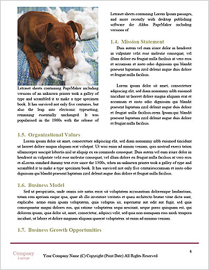 0000092153 Word Template - Page 4