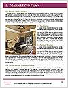 0000092153 Word Template - Page 8