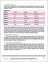 0000092153 Word Template - Page 9