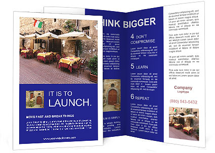 0000092154 Brochure Template