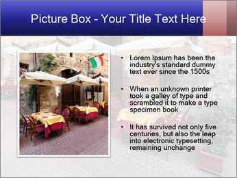 Siena PowerPoint Template - Slide 13