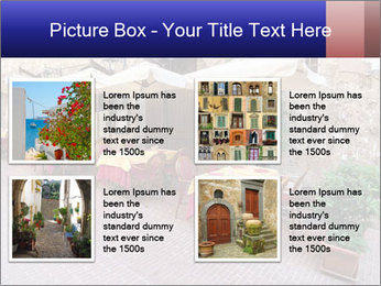 Siena PowerPoint Template - Slide 14