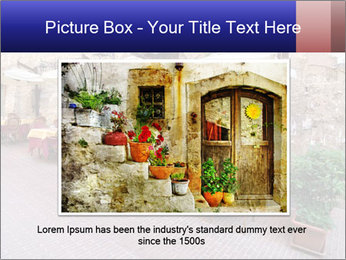 Siena PowerPoint Template - Slide 15