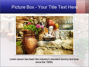 Siena PowerPoint Template - Slide 16