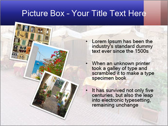 Siena PowerPoint Template - Slide 17