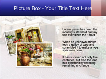 Siena PowerPoint Template - Slide 20
