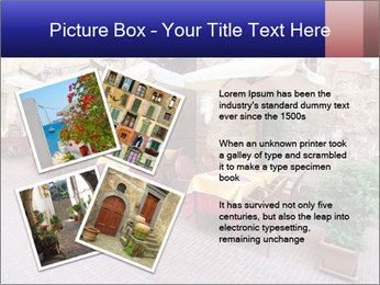 Siena PowerPoint Template - Slide 23