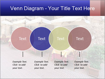 Siena PowerPoint Template - Slide 32