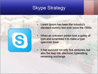 Siena PowerPoint Template - Slide 8