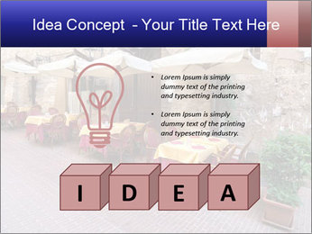 Siena PowerPoint Template - Slide 80