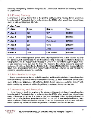 0000092154 Word Template - Page 9
