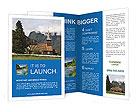 0000092155 Brochure Templates