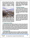0000092155 Word Template - Page 4