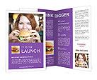 0000092157 Brochure Templates