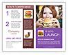 0000092157 Brochure Template