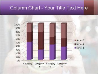 Hamburger PowerPoint Template - Slide 50