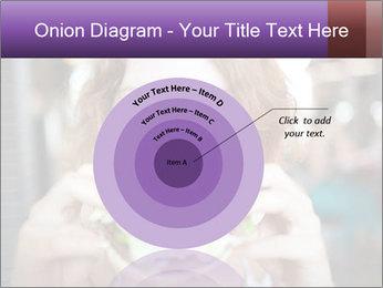 Hamburger PowerPoint Template - Slide 61