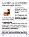 0000092157 Word Template - Page 4