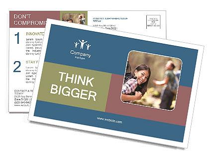 0000092158 Postcard Template