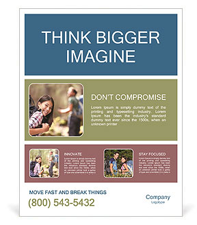 0000092158 Poster Template