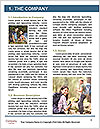 0000092158 Word Templates - Page 3