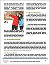 0000092158 Word Templates - Page 4