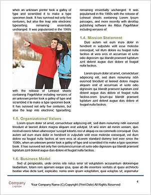 0000092158 Word Template - Page 4