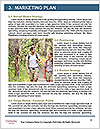 0000092158 Word Templates - Page 8