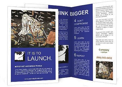 0000092159 Brochure Template